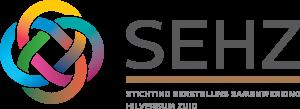sehz-logo-onderschrift